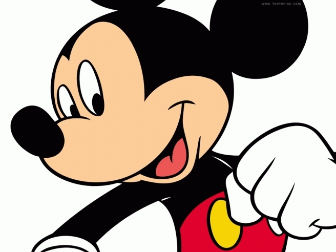 Mickey-Mouse-Wallpaper-disney-6628369-1024-768