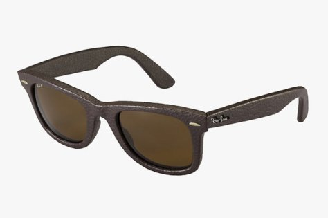 ray-ban-wayfarer-leather
