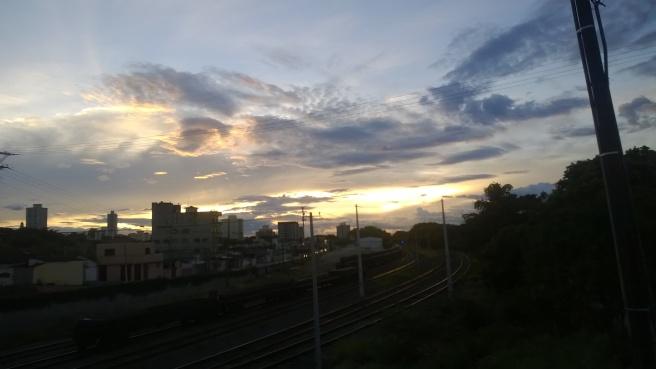 WP_20131231_004
