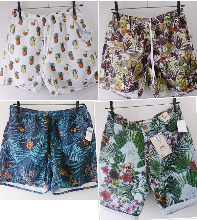 FASTFASHION-shorts-masculino-bermuda-tropicalia_gdg2014