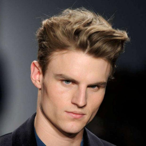 cabelo-masculino-tendencia