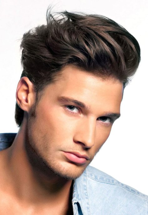 corte-cabelo-masculino-tendencia