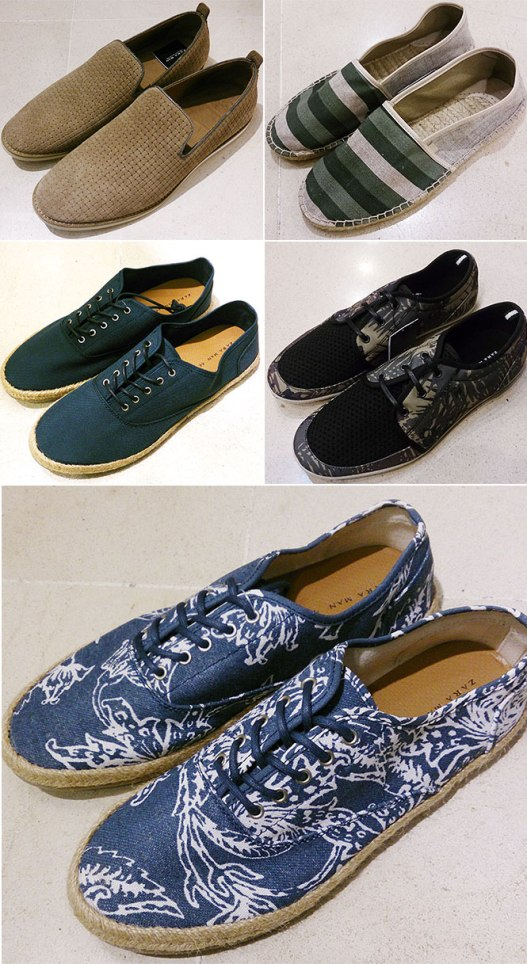 espadrille-masculino_out_b_gdg2014