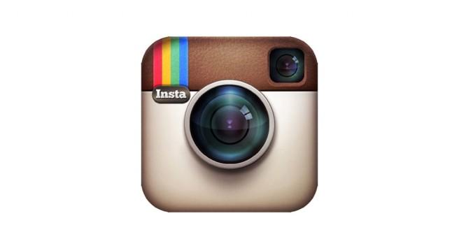 instagram-logo-1024x551