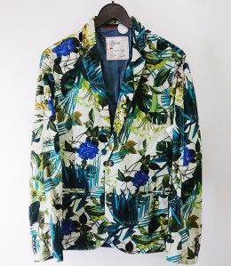 blazer-tropicalia-masculino-out-riachuelo-gdg2014