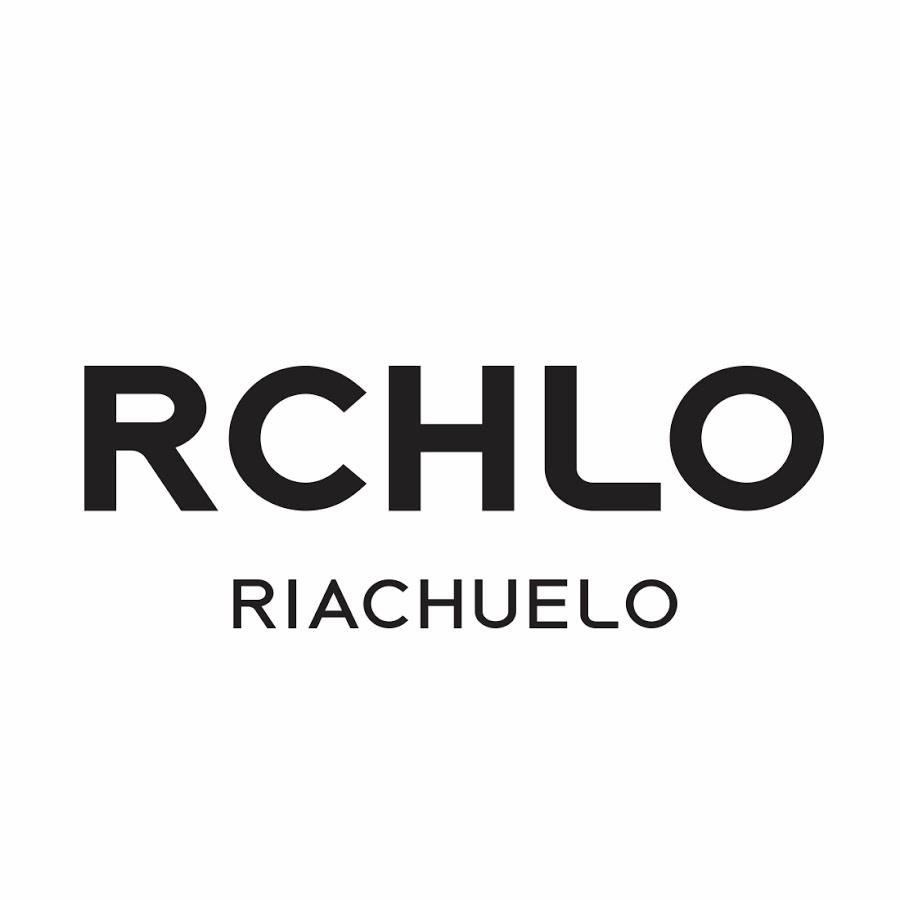Resultado de imagem para rchlo riachuelo
