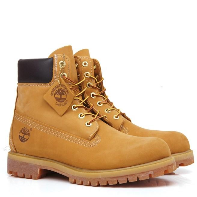 bota-timberland-yellow-boot-masculina-bege-1