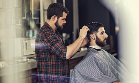lumbersexual-moda-masculina-lenhador-barba-4