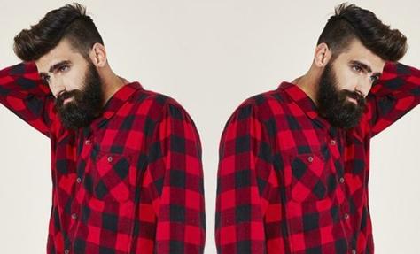 lumbersexual-moda-masculina-lenhador-barba-6