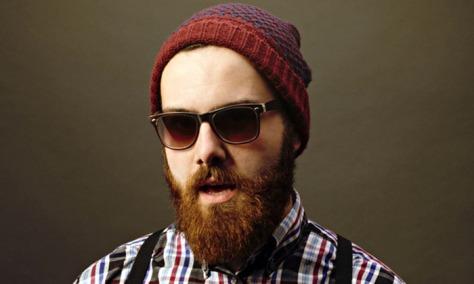 lumbersexual-moda-masculina-lenhador-barba
