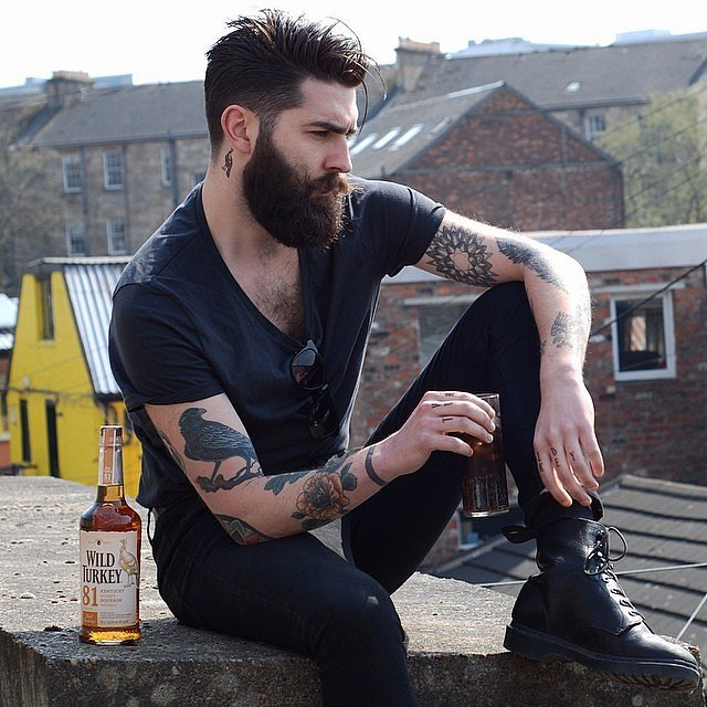 [Ficha] Tate Peters What-do-you-think-about-lumbersexual-trend