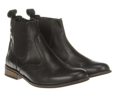 zattini-bota-masculina-mpm-06