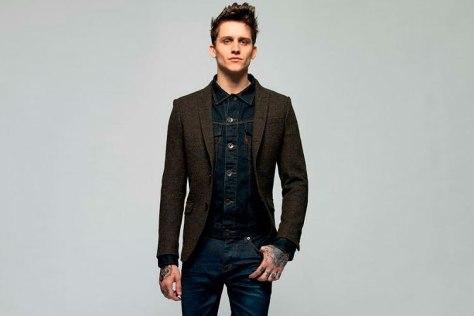 blazer-estilo
