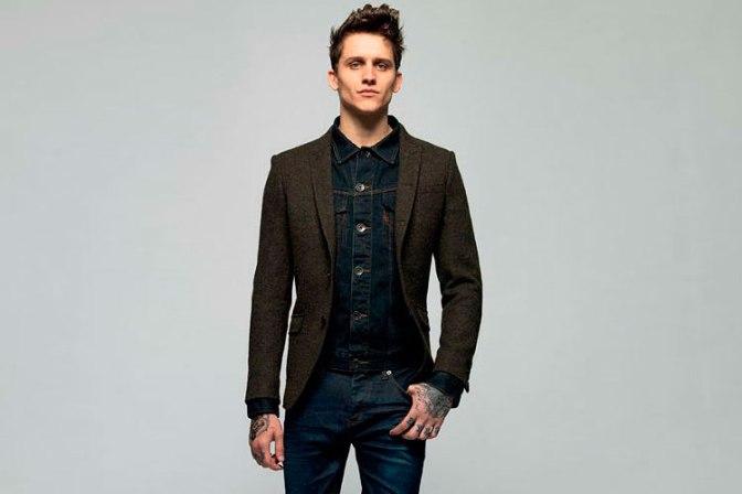 Como inserir o blazer no dia a dia (e adaptá-lo ao seu estilo)