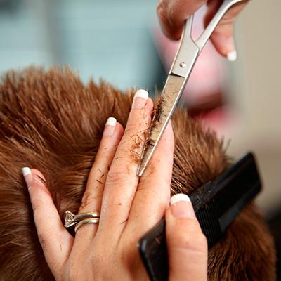 7 dicas de cortes de cabelo masculino