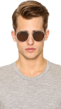ray-ban-silver-polarized-round-folding-sunglasses-product-1-21668889-1-754833730-normal_large_flex
