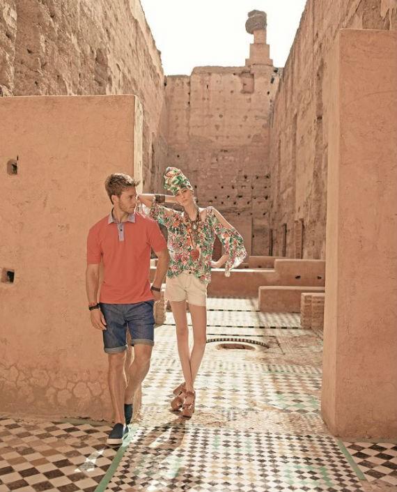 riachuelo_colecao_verao_masculino_marrocos_03-570x706