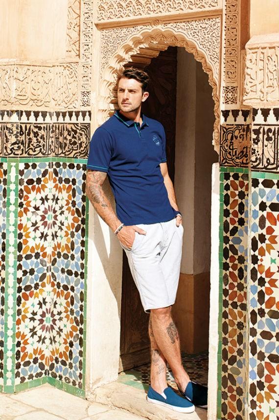 riachuelo_colecao_verao_masculino_marrocos_05-570x859