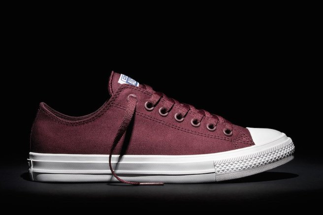1443553429-converse-chuck-taylor-all-star-ii-maroon-low-top-original