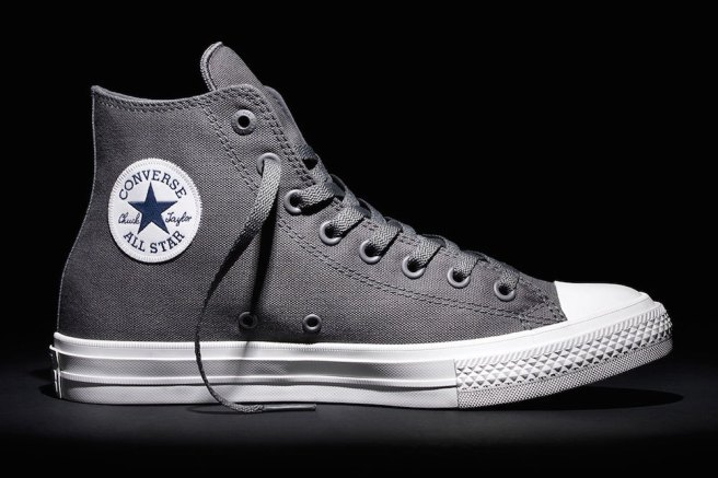 1443553472-converse-chuck-taylor-all-star-ii-grey-original