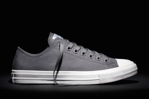 1443553544-converse-chuck-taylor-all-star-ii-grey-low-top-original
