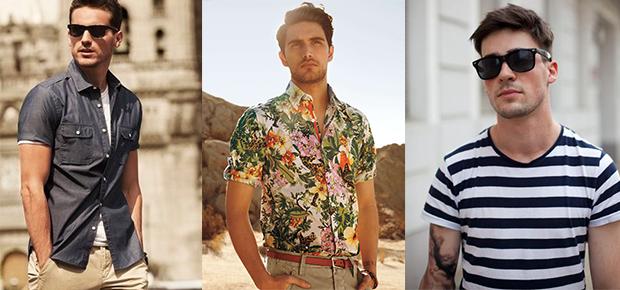Camisas-floridas-e-estampadas-masculinas