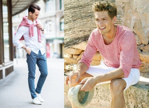 Look-Rose-Quartz-masculino-cor-do-verão-2016-2017