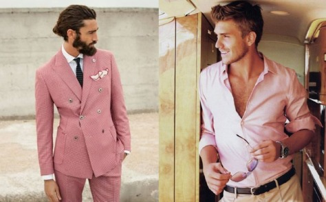Look-Rose-Quartz-masculino-cor-do-verão-2016-2017--