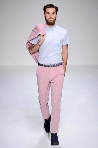 Look-Rose-Quartz-masculino