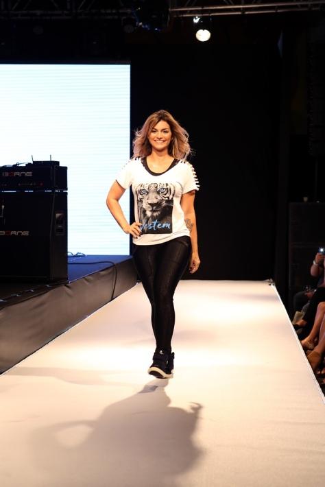 Mega Fashion Show - Créditos Gerson Fujiki 1