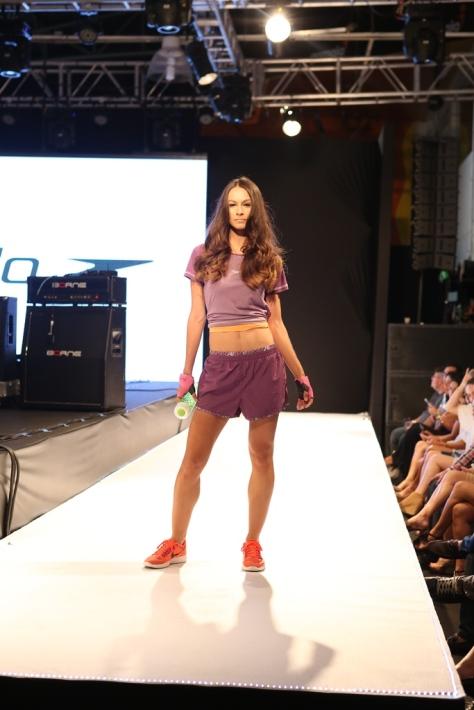 Mega Fashion Show - Créditos Gerson Fujiki 16