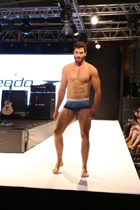 Mega Fashion Show - Créditos Gerson Fujiki 22