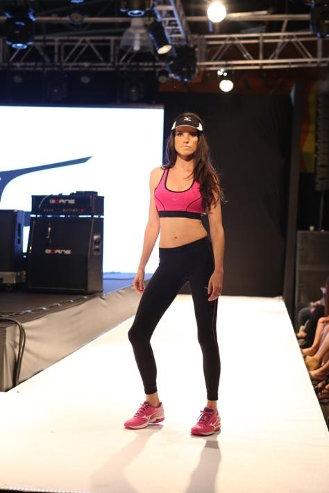 Mega Fashion Show - Créditos Gerson Fujiki 5