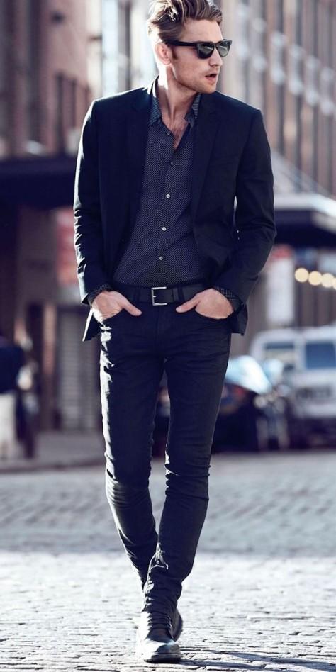 blazer-jeans-abotinado-street-style