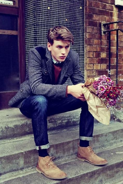 blazer-jeans-sapato-street-style