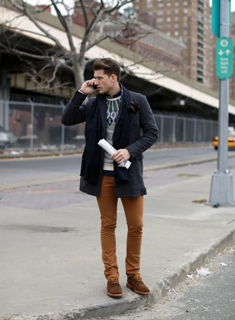 blazer-para-o-estilo-urbano-masculino