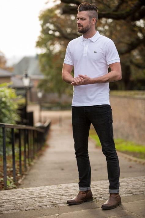 camisa-polo-calca-jeans-abotinado-moda-urbana-masculina