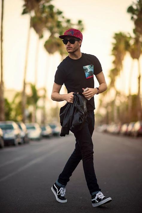 moda-urbana-masculina-bone