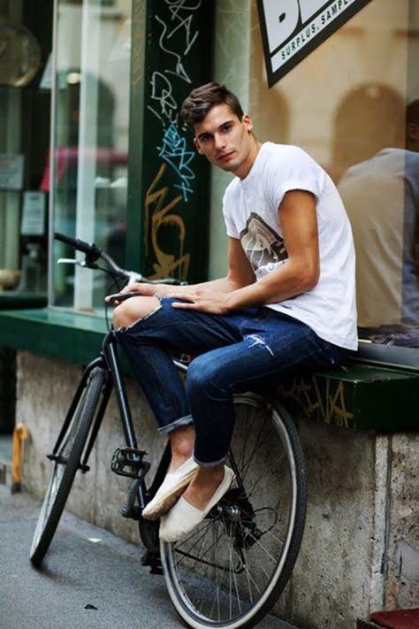 street-style-alpargata-calca-jeans