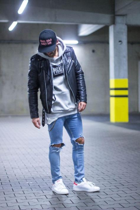 street-style-bone-moletom-jaqueta