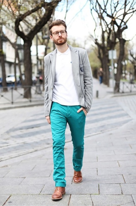 street-style-calca-colorida