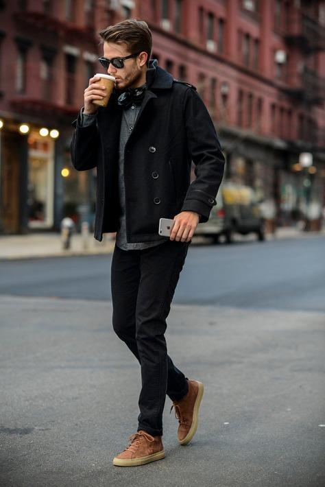 street-style-full-black-blazer