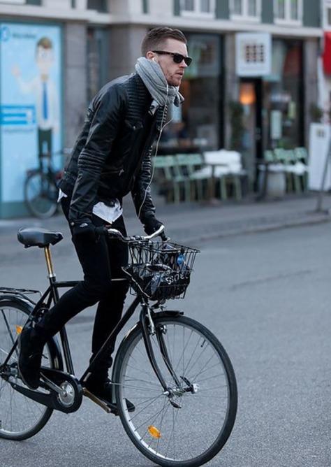 street-style-full-black