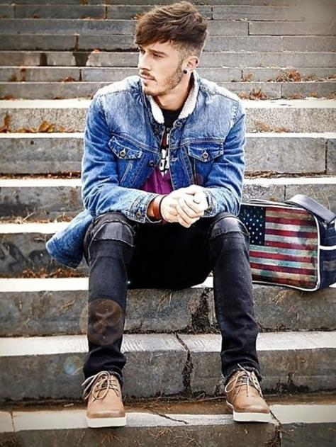 street-style-moda-masculina