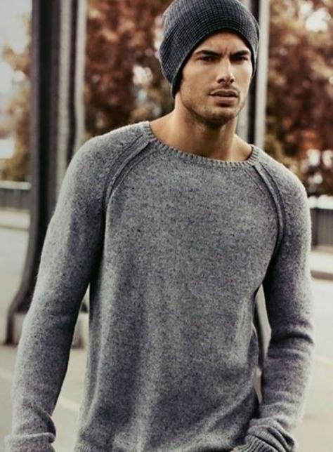 sueter-touca-caidinha-moda-urbana-masculina