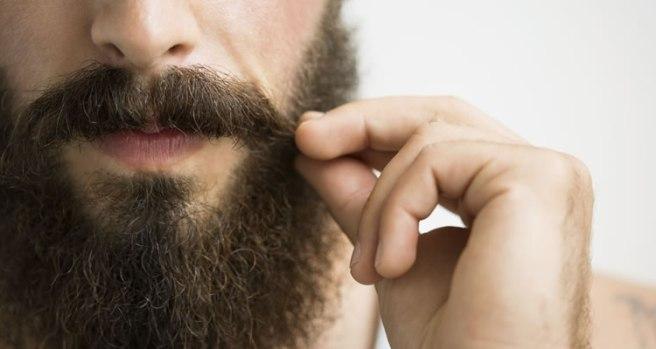 barba-oleo