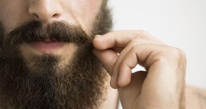 Óleo para barba: o que é, para que serve e como usar