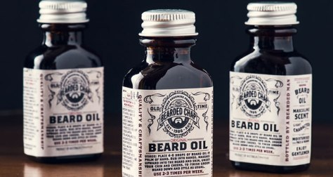 oleo-de-barba1