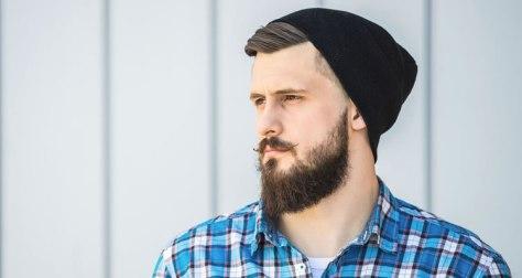 oleo-para-barba