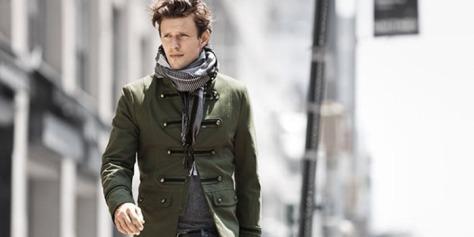 moda-militar-masculina-2015